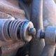 Võimas heli – vana 100 aastase õlimootori käivitamine