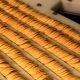 Vaata, kuidas tehakse Pringlesi krõpsu