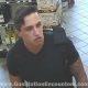 Jälgi videost, kuidas üks kutt jälgib teist kutti, kes proovib poest õlut varastada
