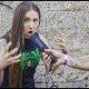 Kui sa arvad, et metali lauljad on talenditud mökud siis sa eksid – vaata, kuidas inimesed tänavalt proovivad metali karjet järgi teha