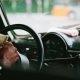 Miks teenivad Kuubas taksojuhid ühe päevaga rohkem, kui arstid terve kuu jooksul?