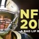 """""""A Bad Lip Reading"""" paroodia NFL seeriast on naljakas isegi siis, kui sa mängu ei tunne"""