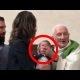 Katoliku kiriku preester annab lapsele nutmise eest laksu 😡
