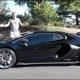 Vaata miks Lamborghini Aventador SVJ on väärt $600,000