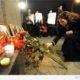 Moskvalane: Kahtlen, et terrorirünnakute taga on tšetšeenid või kaukaaslased