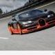 431 km/h – maailma kiireim auto on taas Bugatti Veyron!