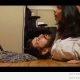 Kuidas kontoris seksides mitte vahele jääda