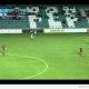 FC Flora vs. FC Levadia