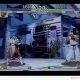 Kõige vägevam Street Fighteri kaklus
