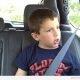 YouTube'i video sonivast pojast on perele toonud üle 100 000 dollari