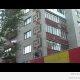 Uljaspea Venemaalt