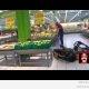 Meie iidol Rémi Gaillard (6 videot)