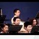 Nõrga kõhuga trummi virtuoos (video)