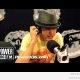 Justin Bieber freestyle raadios – korralik või jube? (video)