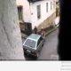 Auto lükkamine ülesmäge (video)