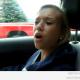 Mis mu suus on? (video)