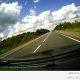 Olge liikluses ettevaatlikud!