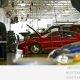 Paar küsimust, mida peaksid autole kindlustust tehes esitama