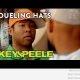 Kas hoiad ka mütsil kleepse küljes? (video)