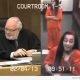 Kohtunikuga ei jama! (video)