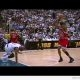 Michael Jordan TOP 50 (video)