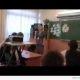 Tšeljabinski oblastit tabanud meteoriidi lööklaine kaadrid (video)