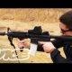 Dokumentaal: 3D printeriga valmistatud relvad (video)