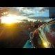 Teismelisele tüdrukule tullakse kooli järgi Lamborghiniga (video)