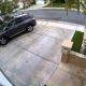 Kuidas lõhkuda vanemate auto 25-sekundiga (video)