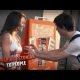 Eestlane LA's (video)