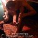 Krokodili sõltlased (video)