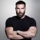 "Dan ""Blitz"" Bilzerian (video)"