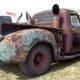 Kõige originaalsem auto mida sa täna näed (video)