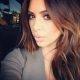 """Kim Kardashian annab välja selfie-raamatu """"Selfish"""""""