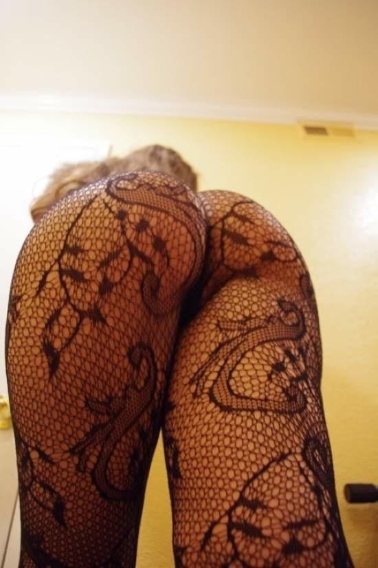 ilus (25)