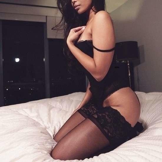 naine (23)