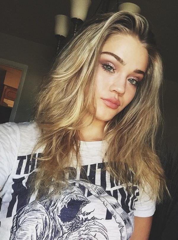 selfie (18)