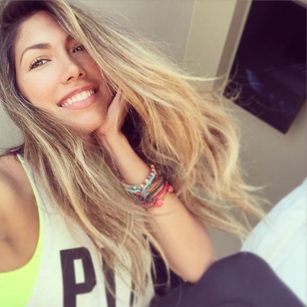 selfie (30)