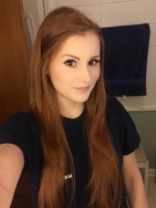 selfie (39)