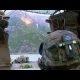 USA võitlejad on Talibani tule all, ohu kõrvaldamiseks korraldatakse õhurünnak