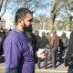 Auväärne vestlus moslemi ja ateisti vahel (inglise keeles)