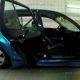 VW Golf saab uue ilme – stop motion video