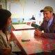 Mida sa teeksid? Telesaade lavastab kohtumise 16-aastase tüdruku ja pedofiili vahel