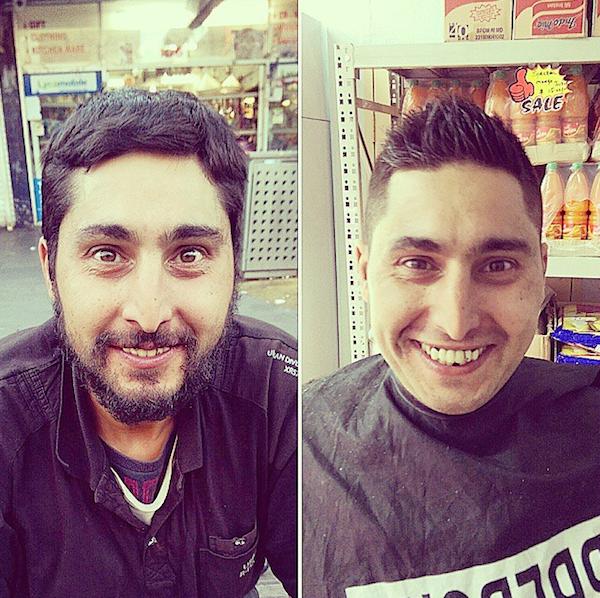 juuksur (7)