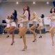 K-Pop – 0% muusika, 100% kuumad Korea tüdrukud kes väristavad oma olematut tagumikku. Sobib.