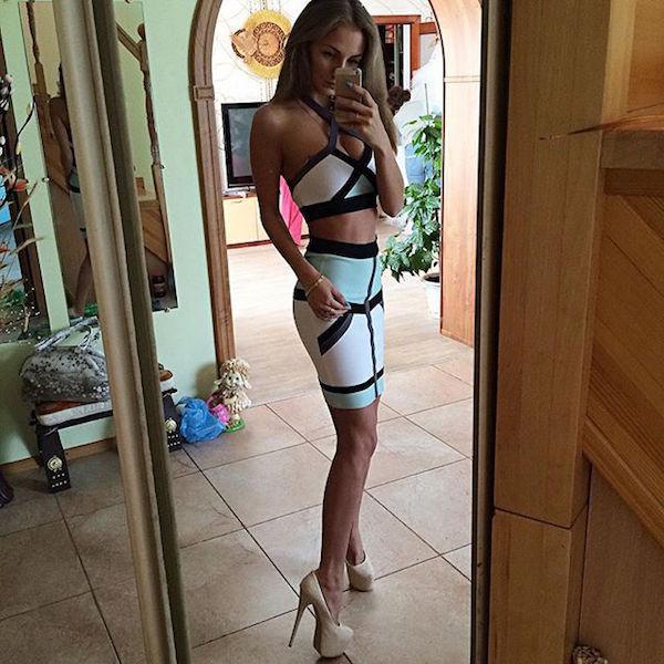 kleit (34)