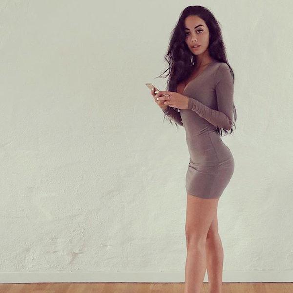 kleit (4)
