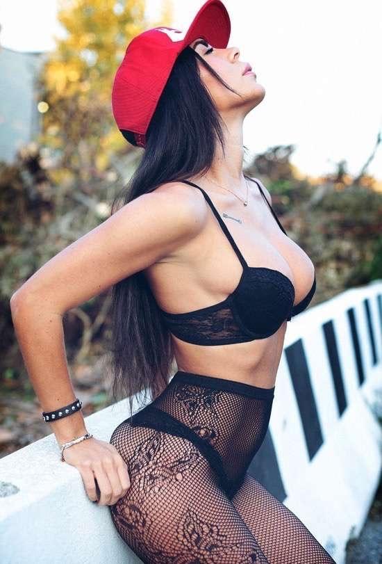 naine (44)