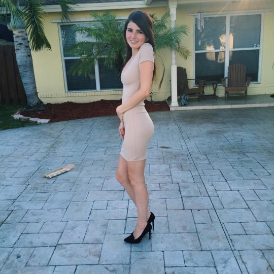 tight_dresses_18