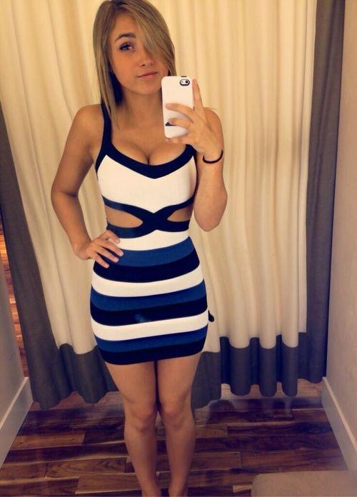 tight_dresses_21